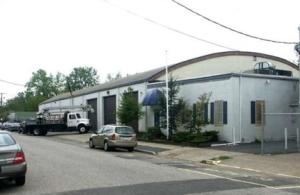 AMS-Realestate-125-front-street-bridgeport-ct-1