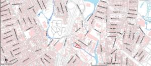 AMS-Realestate-125-front-street-bridgeport-ct-3