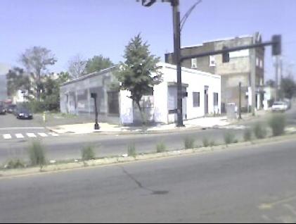 1629 Main Street-1