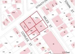 1750 Stratford Avenue-2