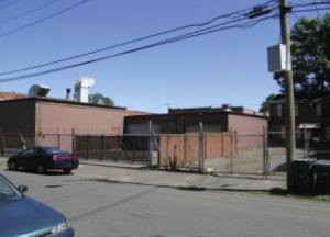 1750 Stratford Avenue-3