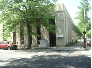 35 Courtland Street-1