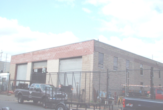 425 Kossuth Street-1