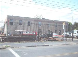 425 Kossuth Street-2