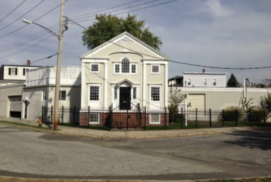 55 Randall Avenue-1