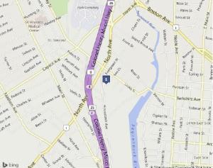 55 Randall Avenue-6