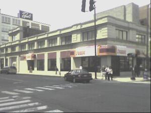 979 Main Street-1