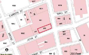 979 Main Street-2