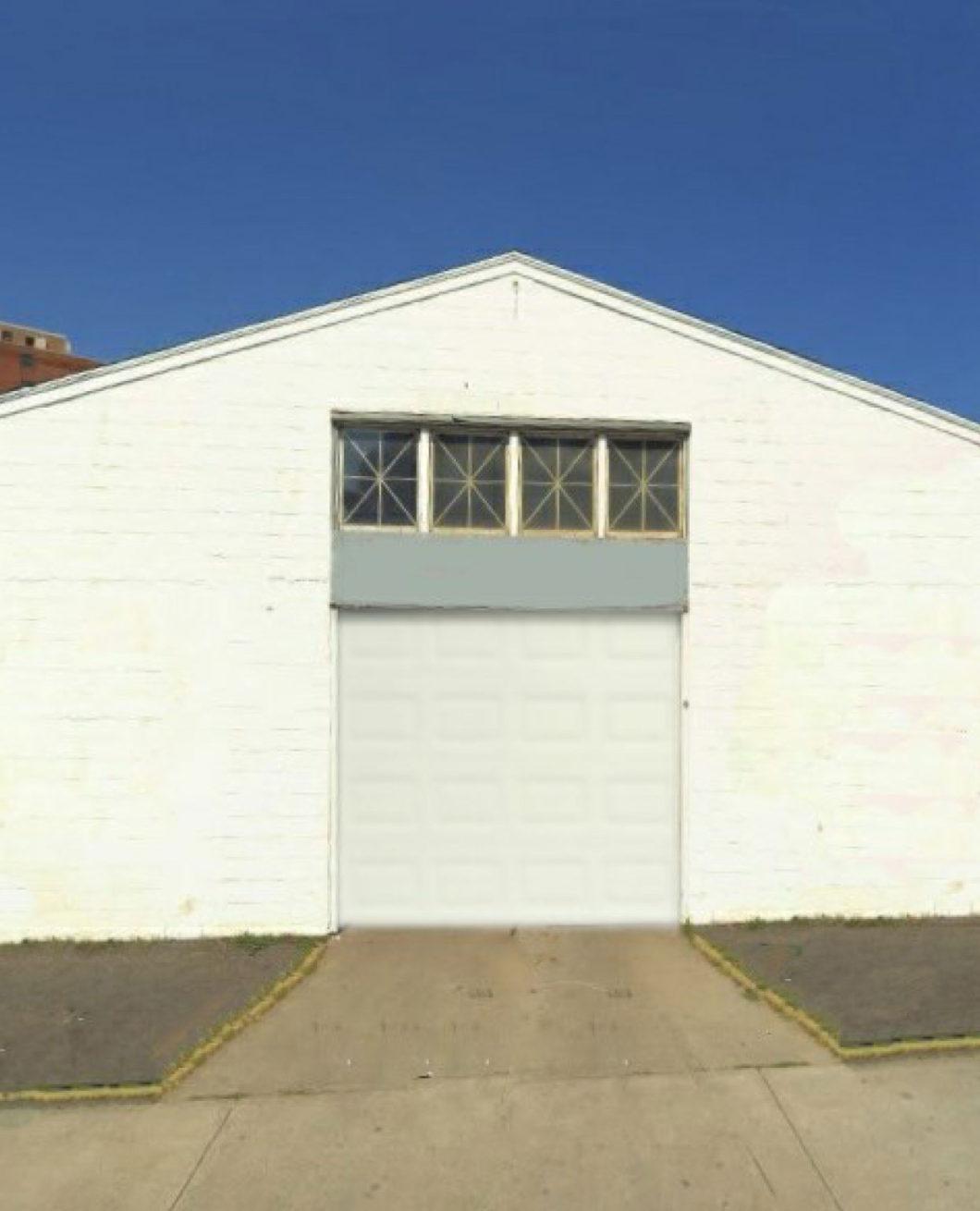 ams-real-estate-332-wood-ave-bridgeport-1