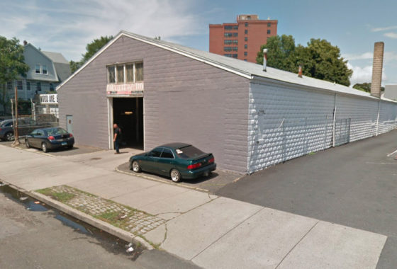 ams-real-estate-332-wood-ave-bridgeport-2