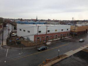 ams-real-estate-bridgeport-ct-53-Lindley-Street-5