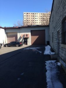 ams-real-estate-116-knowlton-st-bridgeport-courtyard-loading-dock