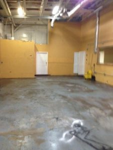 ams-real-estate-116-knowlton-st-bridgeport-garage-interior