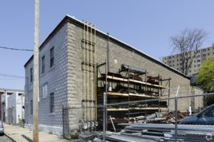 ams-real-estate-116-knowlton-st-bridgeport-rear-view