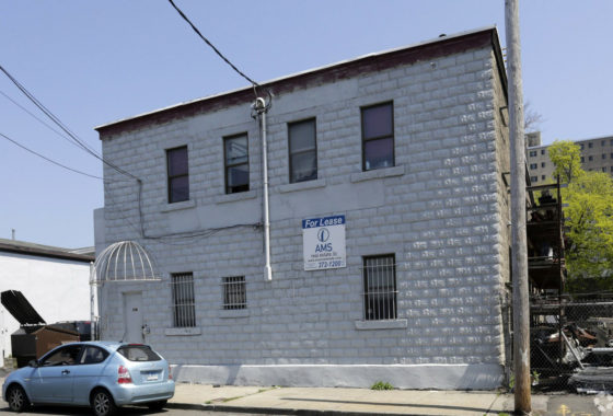 ams-real-estate-116-knowlton-st-bridgeport-street-view