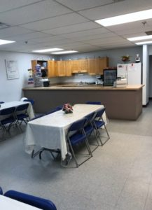 ams-real-estate-215-warren-street-bridgeport-ct-cafeteria-with-Kitchen