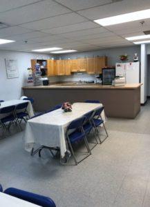 ams-real-estate-215-warren-street-bridgeport-ct-cafeteria-with-Kitchen