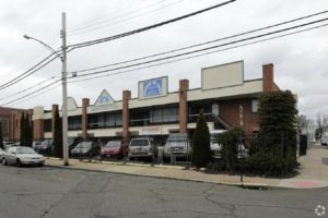 ams-real-estate-215-warren-street-bridgeport-ct-exterior-2