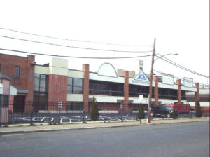 ams-real-estate-215-warren-street-bridgeport-ct-exterior