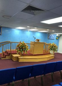 ams-real-estate-215-warren-street-bridgeport-ct-sanctuary-alter