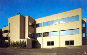 ams-real-estate-789-Reservoir-Ave-bridgeport-front-2