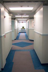 ams-real-estate-789-Reservoir-Ave-bridgeport-inside-1