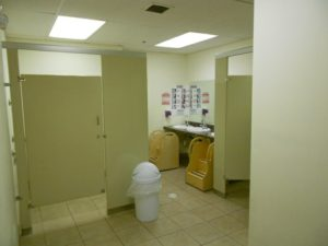 ams-real-estate-789-Reservoir-Ave-bridgeport-inside-10