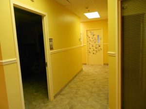 ams-real-estate-789-Reservoir-Ave-bridgeport-inside-14