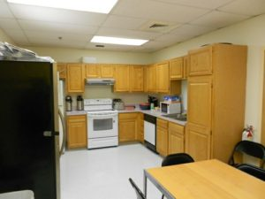 ams-real-estate-789-Reservoir-Ave-bridgeport-inside-17