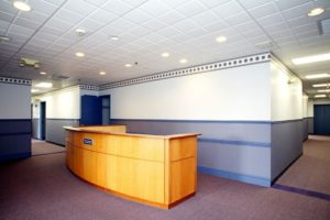 ams-real-estate-789-Reservoir-Ave-bridgeport-inside-2