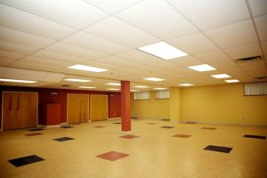 ams-real-estate-789-Reservoir-Ave-bridgeport-inside-3