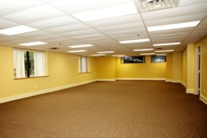 ams-real-estate-789-Reservoir-Ave-bridgeport-inside-4
