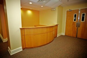 ams-real-estate-789-Reservoir-Ave-bridgeport-inside-5