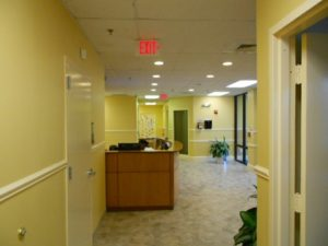 ams-real-estate-789-Reservoir-Ave-bridgeport-inside-7