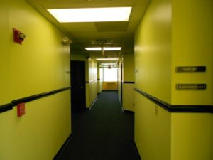 ams-real-estate-789-Reservoir-Ave-bridgeport-inside-8