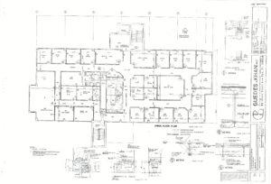 ams-real-estate-789-Reservoir-Ave-bridgeport-plan-drawings-19