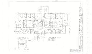 ams-real-estate-789-Reservoir-Ave-bridgeport-plan-drawings-20