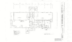 ams-real-estate-789-Reservoir-Ave-bridgeport-plan-drawings-21