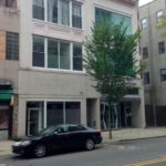 ams-real-estate-1126-main-street-bridgeport-1