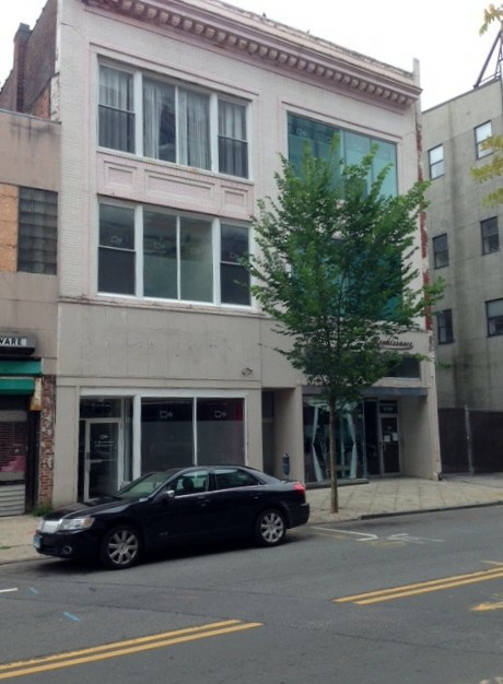 ams-real-estate-1126-main-street-bridgeport-2