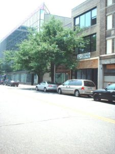 ams-real-estate-115-middle-street-bridgeport-2