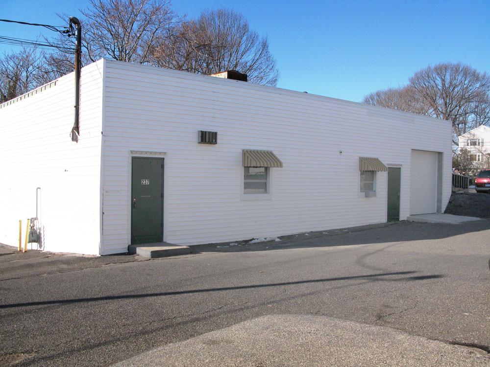 ams-real-estate-237-asylum-street-bridgeport-1