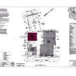 ams-real-estate-237-asylum-street-bridgeport-4