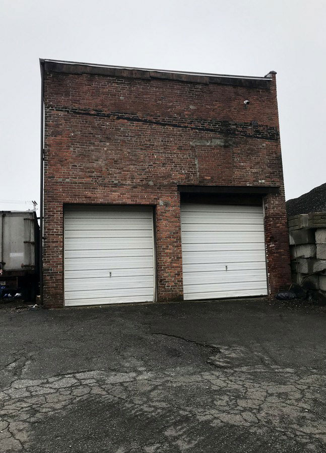 ams-real-estate-77-clarence-street-bridgeport-1