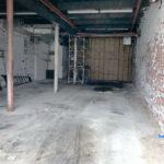 ams-real-estate-77-clarence-street-bridgeport-2