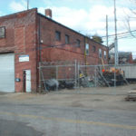 ams-real-estate-77-clarence-street-bridgeport-3