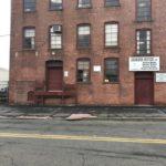 ams-real-estate-bridgeport-ct-25-well-street-1