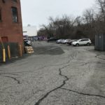 ams-real-estate-bridgeport-ct-25-well-street-2
