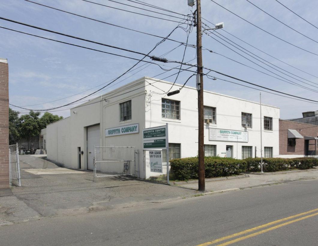 ams-real-estate-265-asylum-street-bridgeport-1