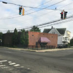 ams-real-estate-900-boston-ave-bridgeport-ct-1